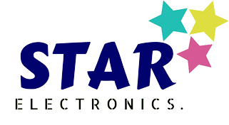 Star Electronics BD